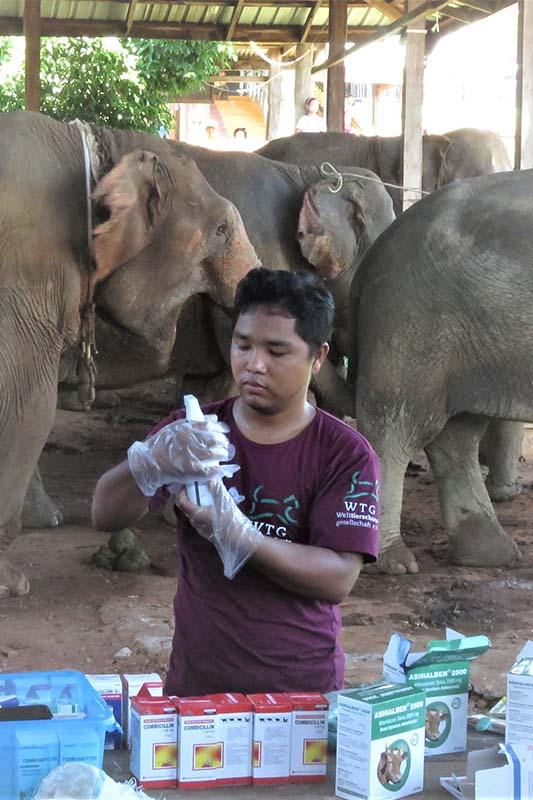 Aung Myint Htun