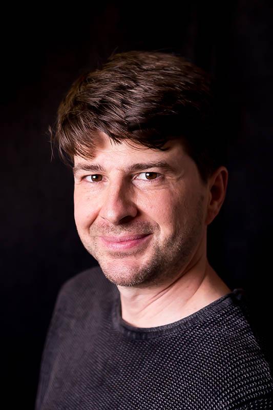 Dr. Christian Matauschek