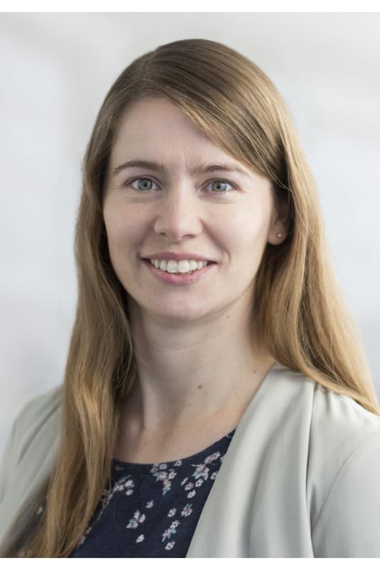 Dr. Susanne Schliehe-Diecks
